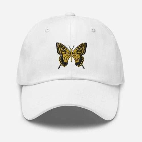 Transformed Hat